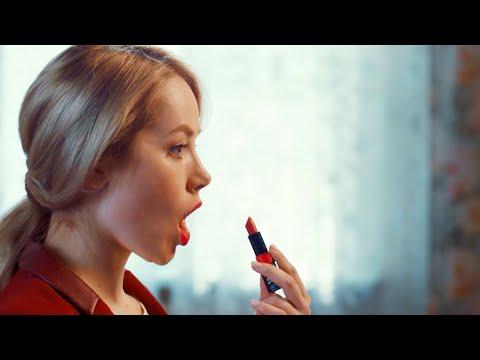 Проект «Анна Николаевна» | Тизер-трейлер | С 26 марта на КиноПоиск HD