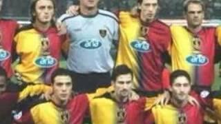 galatasaray cimbom şampiyon aslan uefa futbol slayt 20:45 :)