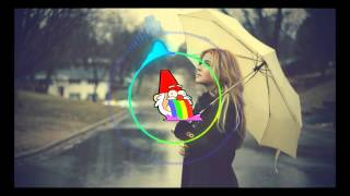 Adele - Set Fire to the Rain (Ember Wave Dusbtep Remix)