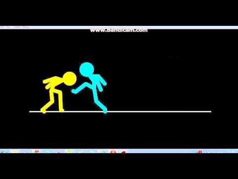 Adobe Flash Player диспетчер параметров