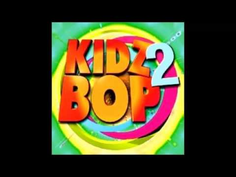 Kidz Bop Kids: All or Nothing