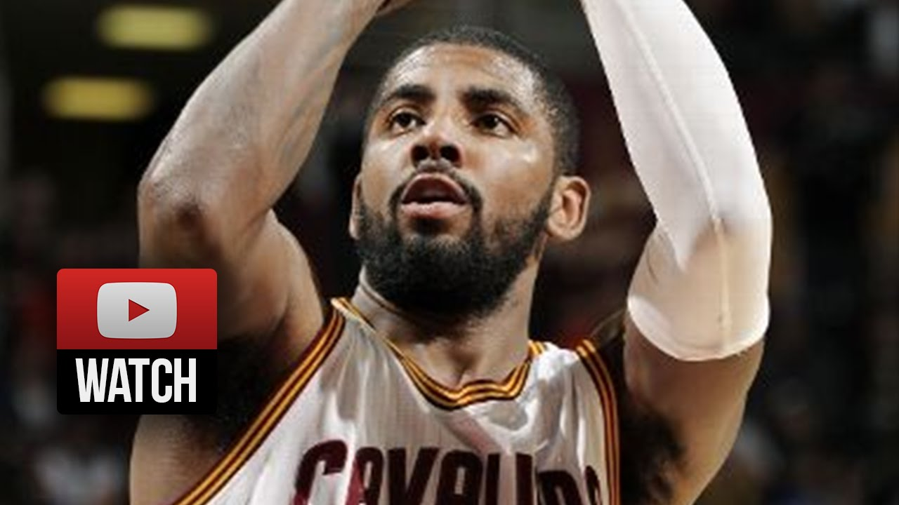 kyrie-irving-full-highlights-vs-pelicans-2014-11-10-32-pts-9-ast
