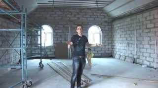Видео-новости церкви