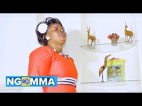 Dorothy Awuor - Nyasae Nyalo (Official Video)