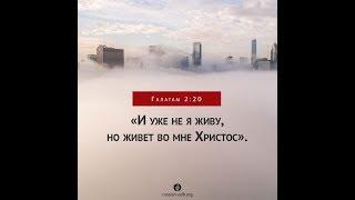 Христианское пение.Давыдюк Георгий - Сборник песен№2