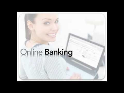 S&T Bank Presents Online Banking with the Financial Center ...