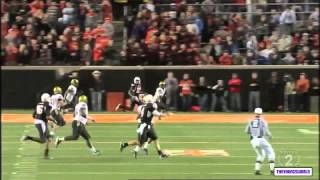 Ultimate Justin Blackmon Highlights.mp4