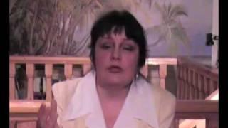 Тренинги по поиску Урок 6(Школа ясновидения и магии Марины Сугробовой http://mag-dobra.ru/, 2011-10-05T21:49:57.000Z)