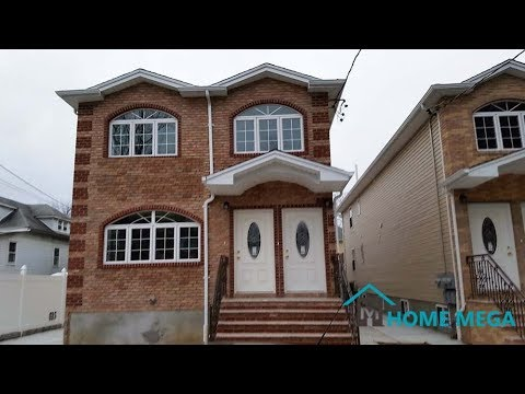 Homes For Sale In The Bronx Ny