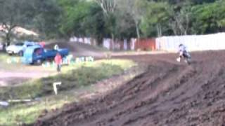Motocross Dominicano Gurabo 2011.wmv