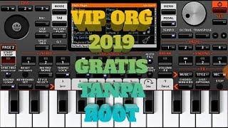 CARA AMPUUUH VIP ORG 2019 GRATIIIIIIS....(TANPA ROOT)