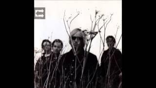 Tom Petty and the Heartbreakers - Lonesome Sundown - Echo - 1999