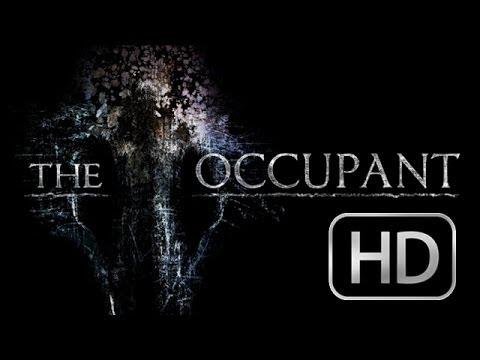 The Occupants  HD 2014