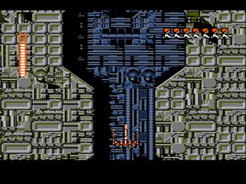 star wars 1991 video game