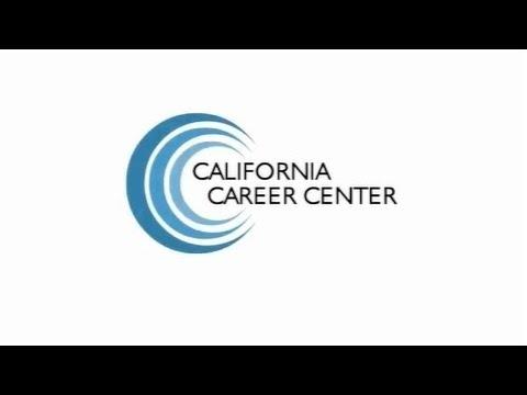 Career Action Plan\u2014Action Steps - YouTube