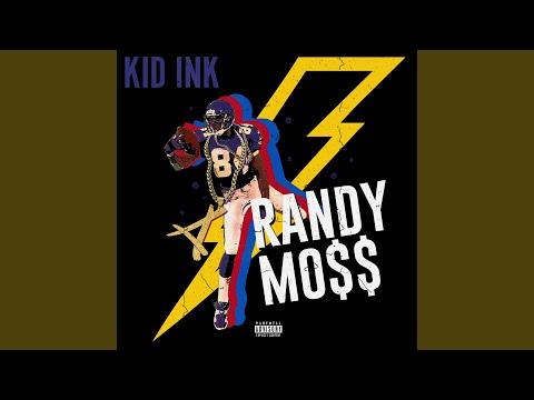 Randy Mo$$