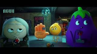 Video The Emoji Movie (2017) HD | Монгол Хэлээр download MP3, 3GP, MP4, WEBM, AVI, FLV Agustus 2018