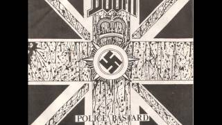 Doom-Police Bastard (EP 7)