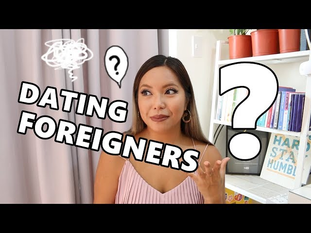ASK SAY (On Dating Foreigners, Quitting Vlogging, and Regrets) - saytioco
