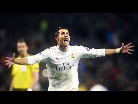 Cristiano Ronaldo - Bring Back The Summer I Skills & Goals I NeoNino Contest I 2016 HD