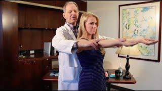 hajtások a térdízület kezelésében izületi fájdalom angolul