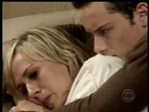 Will & Gwen - The Only Promise That Remains