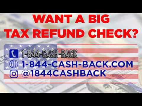 First Time Filing Taxes, Call 1-844-Cash-Back, File Taxes, File Taxes Online, File Taxes Late