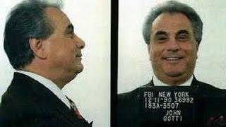 American Mafia[Crime Documentary]HD