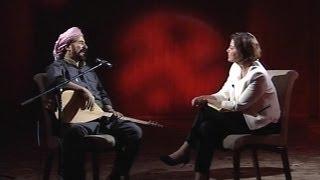 Ne Oluyor? Şivan Perwer  (22.03.2013) - CNN TÜRK