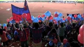 20120530 Guangzhou Evergrande FC vs FC Tokyo  in Guangzhou Tianghe Studium  ACL