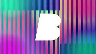 Boris Way Your Love Feat Tom Bailey Mosimann Remix