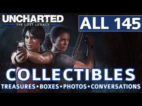 uncharted-the-lost-legacy---all-collectibles-locations-(treasures,-photos,-lockboxes,-conversations)