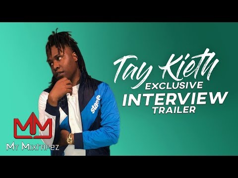 tay-kieth---the-hottest-producer-from-memphis-tennessee-[trailer]