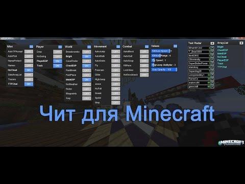 Игры – скачать, на компьютер, играть, онлайн, ключ