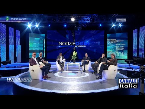 'Social Network' | Notizie Oggi Lineasera