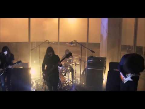 Royal Thunder debuts April Showers - Iron Reagan debut A Dying World video!