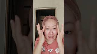 Мой ежедневный уход за кожей лица