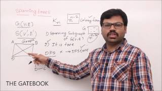 spanning-trees-introduction