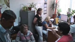 видео Муниципальный округ Головинский. Жестокое обращение с животным