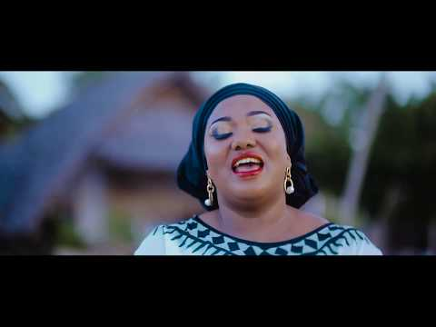 Wastara Juma  -Wanawake (Official Music Video)