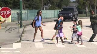 Baixar School Zone Safety Song