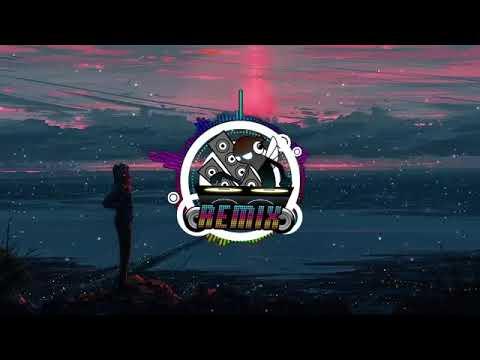 Lagu Remix Asyik 2018 || Terciduk Mixing ||