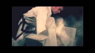 STEVIE WONDER - UPTIGHT *OFFICIAL* 2012 Remix LYRICS