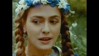 Роксолана:  пленница султана (1997)