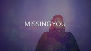 Video G Dragon - Missing You (Cover by Ilman Macbee) INDO VERSION download MP3, 3GP, MP4, WEBM, AVI, FLV Agustus 2018