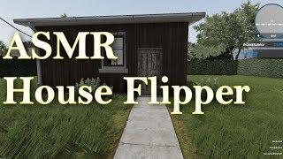 ASMR House Flipper Bought a Bungalow