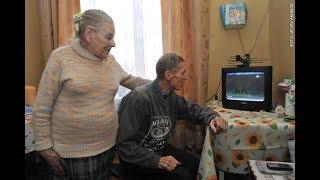 Как наживаются на пенсионерах c переходом на цифровое тв