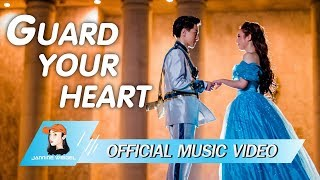 Jannine Weigel (พลอยชมพู) - Guard Your Heart (Official Video) ft. CD Guntee Pitithan