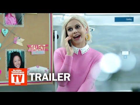 iZombie Season 5 Trailer | 'Undead' | Rotten Tomatoes TV