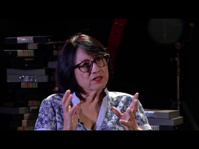 Memórias, Célia Lopes - 04/2016